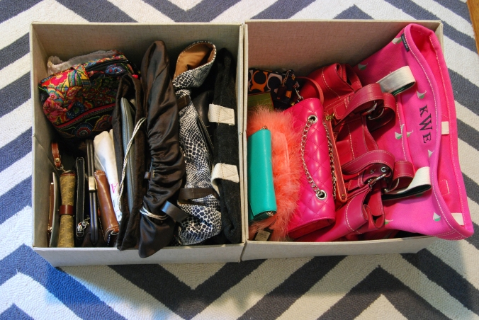purseboxes