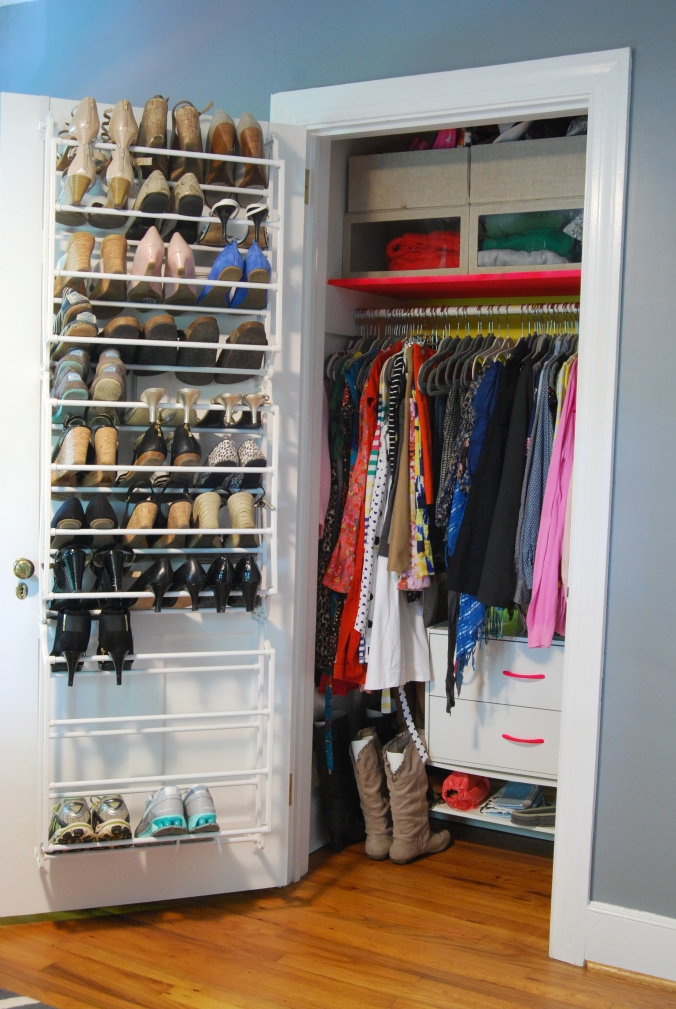 closet-after